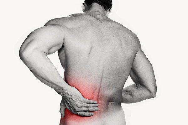 признательность помощь боль в спине справа под лопаткой супер, однако