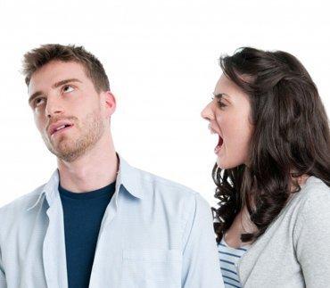 Как сделать чтобы муж слушался жену во всем 376