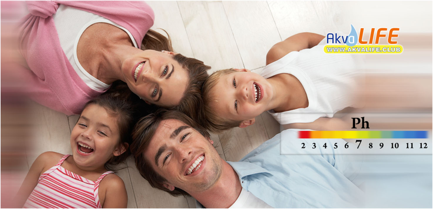 Семейные фото для взрослых 4 фотография